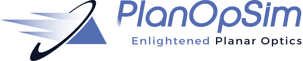 PlanOpSimLogo